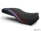 F750/F850 GS 18-19 Motorsports