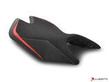 LUIMOTO RS660 TUONO660 Veloce Rider