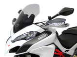 MULTISTRADA 1200 1260 Touring Screen 15-