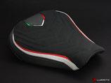 F3 675 800 Team Italia Rider