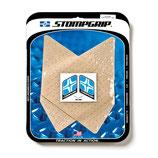 STOMPGRIP KTM RC8