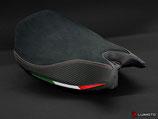 PANIGALE 899 Team Italia DP Rider