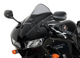 CBR600RR Racing Screen 13-14