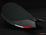 PANIGALE 1199 Team Italia Rider