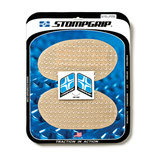 STOMPGRIP UNIVERSAL S