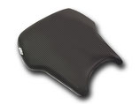 CBR600RR 03-04 Baseline Rider