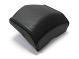YZF-R6 08-16 Cowl Pad