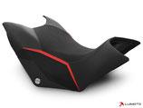 MULTISTRADA 950 17-11 VELOCE Rider