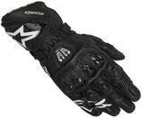 GP Pro R2  Gloves