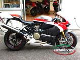 Corse Full Kit