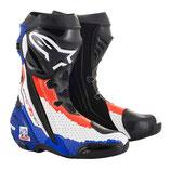 Supertech R Boots Doohan