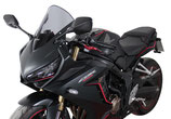 CBR650R Racing Screen 19-