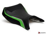 ZX-12R Sport Rider