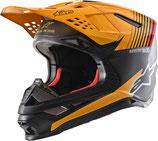 SUPERTECH S-M10 Dyno Motocross