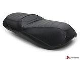 MP3 500 SPORT 10-12 Aero Rider