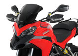 MULTISTRADA 1200 Touring Screen 13-14