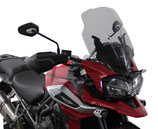TIGER 1200 Touring Screen 16-