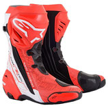 Supertech R Boots AUSTIN MM93