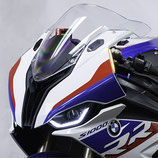 S1000RR 19-20 LED Front Turn Signals