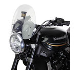 Z900 RS Touring NTM Screen 18-