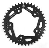 GANDINI Rear Sprocket YAMAHA YZF-R1