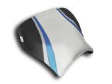 GSX-R 600 750 01-03 Team Suzuki Rider