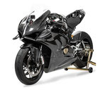 PANIGALE V4RS WSBK RACE FAIRING KIT