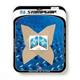 STOMPGRIP FJR 1300 01-09