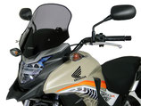 CB500X Touring Screen 16-