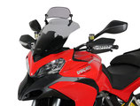 MULTISTRADA 1200 X-Creen Sport Screen 13-14