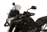 CROSSTOURER VFR1200X Touring Screen 12-15