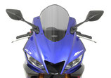 YZF-R3 R25 Racing Screen 19-