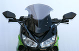 NINJA 1000 Racing Screen 11-16