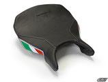 749 999 03-06 Team Italia Rider
