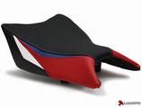 CBR300R 15-19 Tri-colour Rider