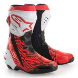 MM93 Maze Supertech R Boot