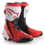 Supertech R Boots MM93 Maze