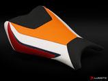 CBR1000RR 12-16 SP Limited Edition Rider