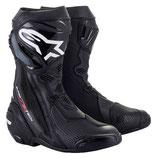Supertech R Boot 2021