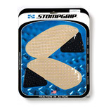 STOMPGRIP CBR 250R 300R 15-17