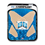STOMPGRIP F 800 GS Adventure / F 700 GS 13-17
