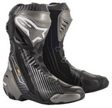 Supertech R Boots Rea Winter Test