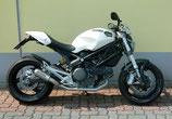 MONSTER 696/795/796 MotoGP Full System
