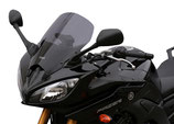 FZ8 FAZER Originally Screen 10-
