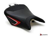 CB500F CBR500R 13-15 Sport Rider