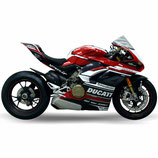 PANIGALE V4 Original Design 1