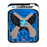 STOMPGRIP GSX-S 750 18-