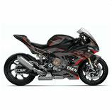 S1000RR 19-20 RACE 3