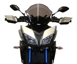 MT-09 TRACER Touring Screen 15-17