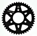 GANDINI Rear Sprocket MOTO 3
